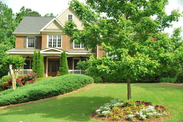 6140 Boathouse Terrace, Cumming, GA 30040 (MLS #6516507) :: North Atlanta Home Team