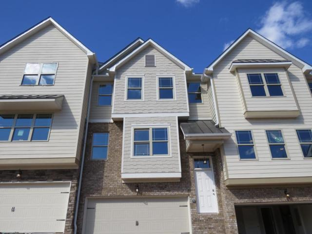 3478 Abbey Way, Gainesville, GA 30507 (MLS #6516623) :: Iconic Living Real Estate Professionals
