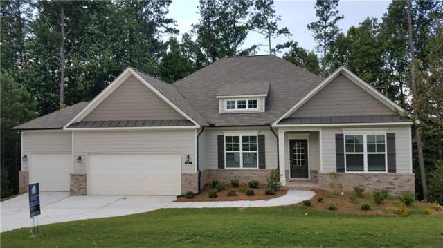 123 Grand Oaks Drive, Canton, GA 30115 (MLS #6516803) :: North Atlanta Home Team