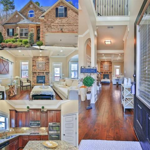 2126 Trinity Grove Court, Dacula, GA 30019 (MLS #6516966) :: Iconic Living Real Estate Professionals