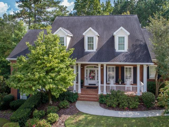 5075 Eves Place, Roswell, GA 30076 (MLS #6517044) :: The Cowan Connection Team