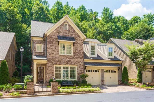 325 Riversedge Drive, Atlanta, GA 30339 (MLS #6519708) :: KELLY+CO