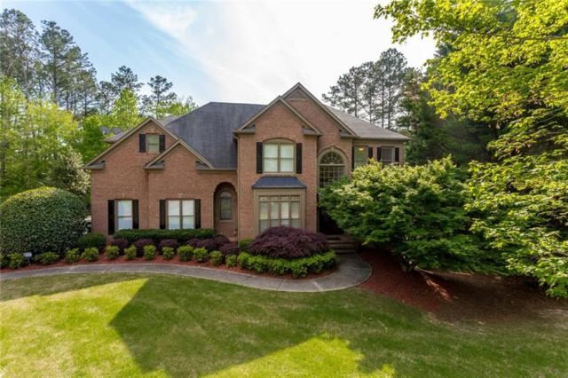 6525 Oak Valley Drive, Cumming, GA 30040 (MLS #6522186) :: North Atlanta Home Team