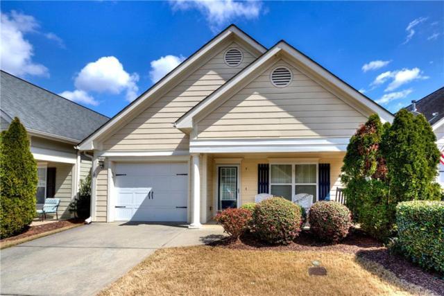 7 Victoria Drive, Cartersville, GA 30120 (MLS #6523449) :: RE/MAX Paramount Properties