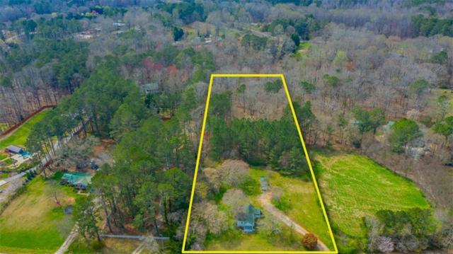 16530 Hopewell Road, Milton, GA 30004 (MLS #6523571) :: Path & Post Real Estate