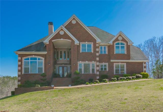 8095 River Pointe Overlook, Winston, GA 30187 (MLS #6523948) :: Iconic Living Real Estate Professionals