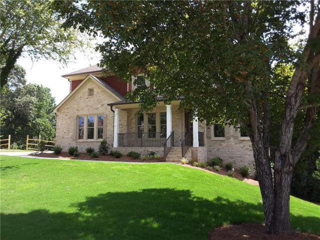 781 Berryman Place, Lawrenceville, GA 30045 (MLS #6524171) :: Rock River Realty