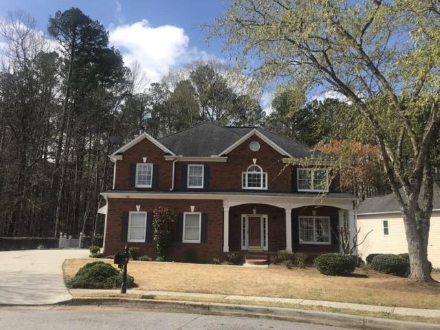 2070 Deans Landing Drive, Lawrenceville, GA 30043 (MLS #6524695) :: Iconic Living Real Estate Professionals
