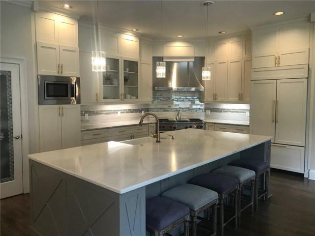 2753 Pinebloom Way, Duluth, GA 30097 (MLS #6526592) :: Iconic Living Real Estate Professionals