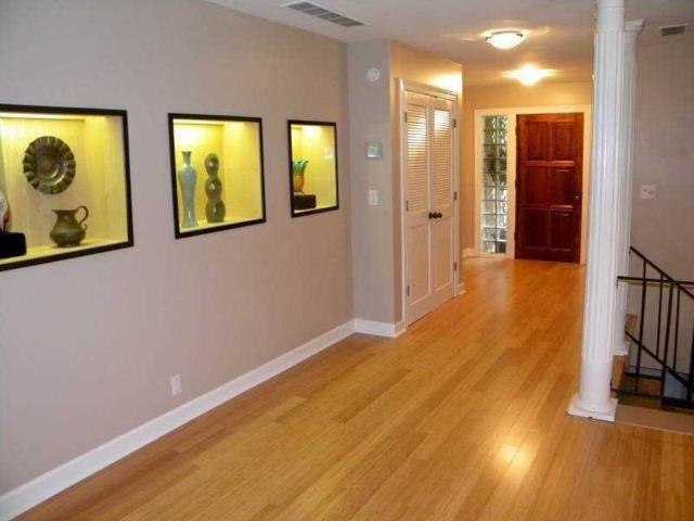 5325 Pheasant Run, Smoke Rise, GA 30087 (MLS #6527583) :: Iconic Living Real Estate Professionals