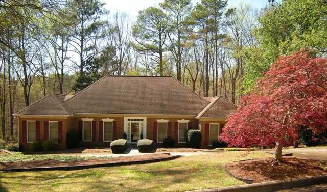 210 River Landing Drive, Roswell, GA 30075 (MLS #6529126) :: North Atlanta Home Team