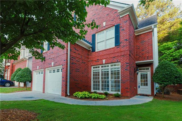 996 Pitts Road, Sandy Springs, GA 30350 (MLS #6529413) :: North Atlanta Home Team