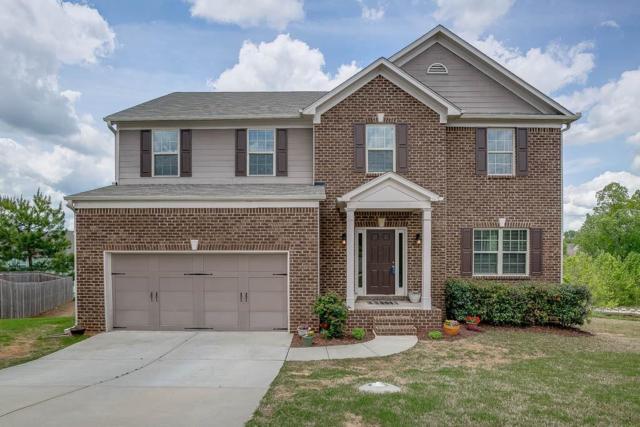 2540 Olney Falls Drive, Braselton, GA 30517 (MLS #6530420) :: North Atlanta Home Team