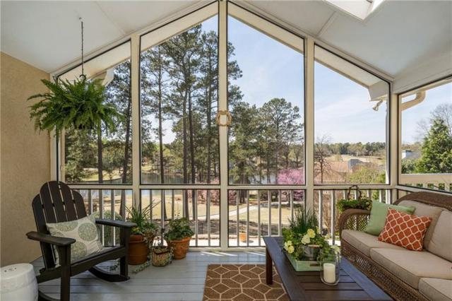 125 Willow Way, Roswell, GA 30076 (MLS #6530746) :: Iconic Living Real Estate Professionals