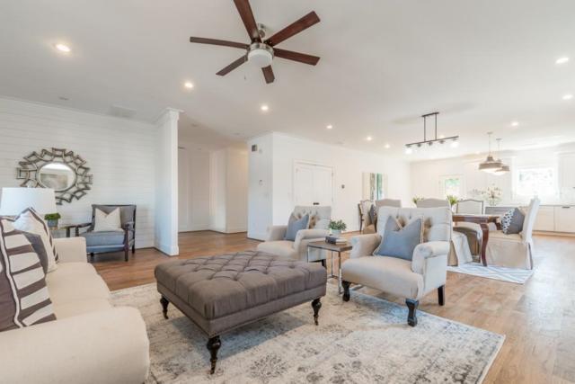 3279 Cates Avenue NE, Brookhaven, GA 30019 (MLS #6531871) :: Hollingsworth & Company Real Estate