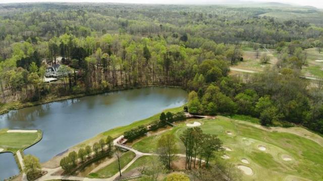 0 Crooked Stick Drive, Milton, GA 30004 (MLS #6532231) :: Path & Post Real Estate