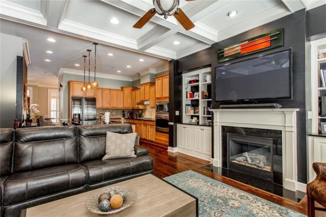 310 Riversgate Drive, Atlanta, GA 30339 (MLS #6533837) :: KELLY+CO
