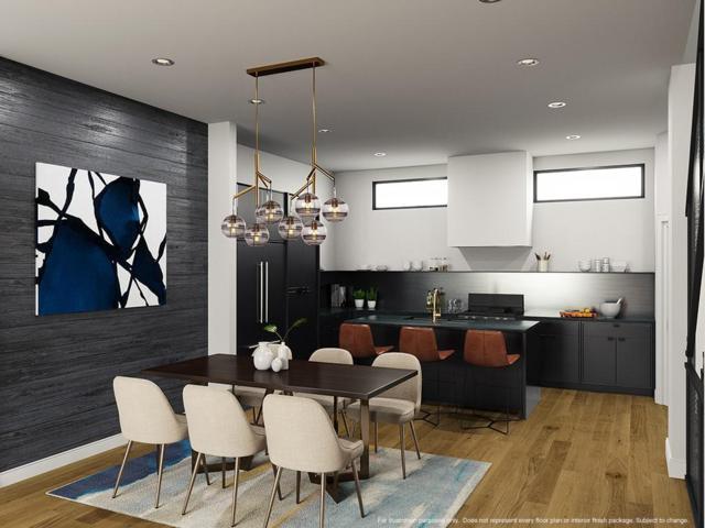 534B Flat Shoals Avenue #16, Atlanta, GA 30316 (MLS #6534901) :: Iconic Living Real Estate Professionals