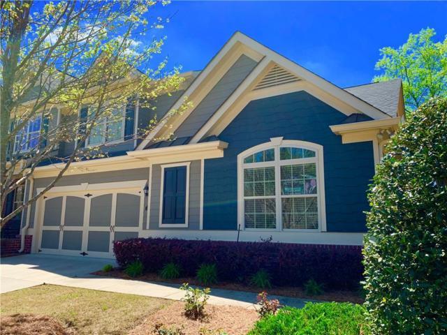 1635 Water Vista Court, Cumming, GA 30041 (MLS #6535191) :: Iconic Living Real Estate Professionals