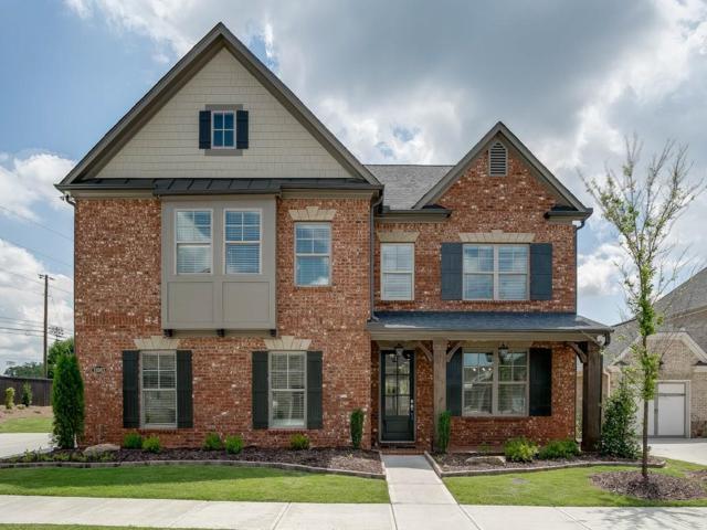11083 Ellsworth Cove, Johns Creek, GA 30024 (MLS #6537283) :: RE/MAX Prestige