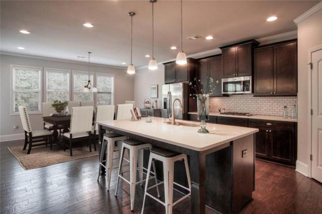 4170 Secret Shoals Way, Buford, GA 30518 (MLS #6539738) :: Iconic Living Real Estate Professionals