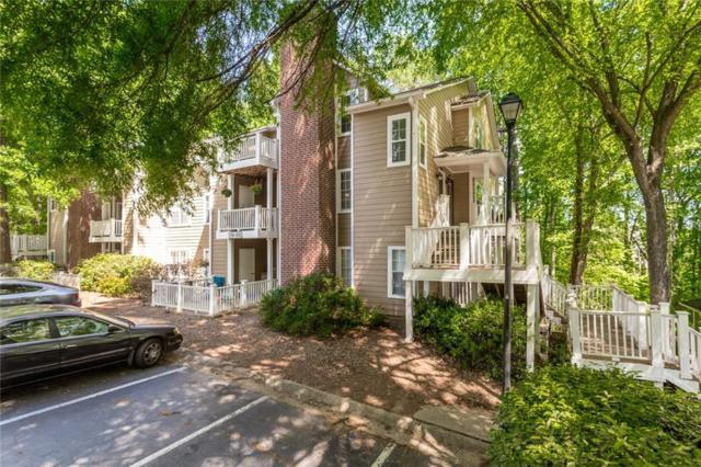 2204 River Heights Court SE, Marietta, GA 30067 (MLS #6539860) :: KELLY+CO