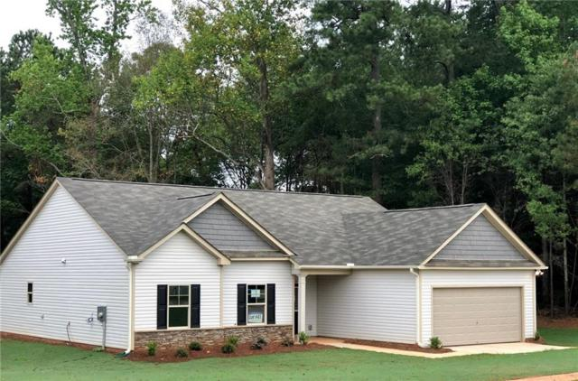 228 Oaken Bucket Drive, Temple, GA 30179 (MLS #6540888) :: North Atlanta Home Team