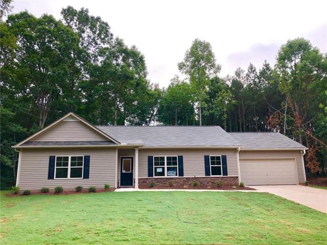 607 Emma Way, Temple, GA 30179 (MLS #6540904) :: North Atlanta Home Team