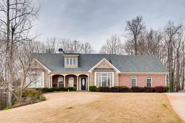 4515 Waterton Circle, Hoschton, GA 30548 (MLS #6541552) :: North Atlanta Home Team