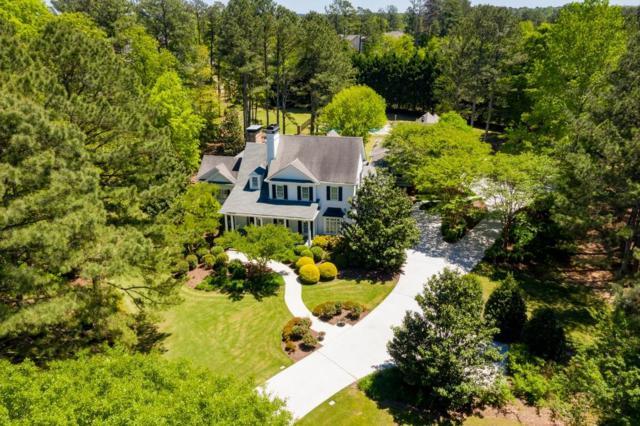 1540 Mcconnell Road, Grayson, GA 30017 (MLS #6542610) :: North Atlanta Home Team