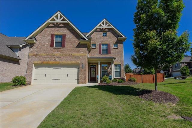 4627 Tiger Boulevard, Duluth, GA 30096 (MLS #6545655) :: Iconic Living Real Estate Professionals