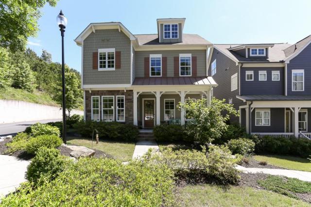 44 Lathhouse Lane, Marietta, GA 30066 (MLS #6553520) :: RE/MAX Paramount Properties