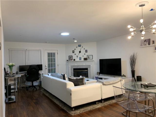 4006 Camden Way, Alpharetta, GA 30005 (MLS #6554050) :: RE/MAX Paramount Properties