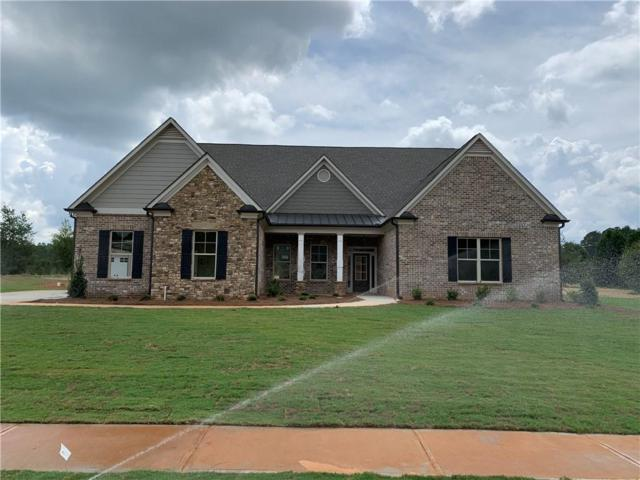 2101 Rosebury Park Drive, Dacula, GA 30019 (MLS #6554877) :: KELLY+CO