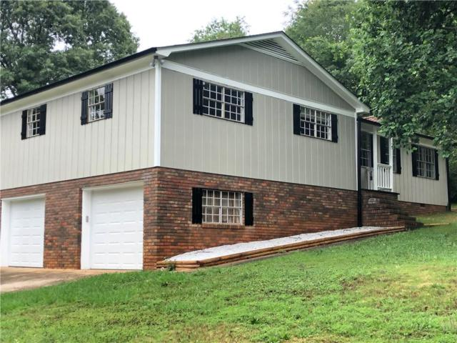 306 Cardinal Drive, Woodstock, GA 30188 (MLS #6558252) :: Rock River Realty