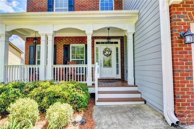 4985 Fieldstone View Circle, Cumming, GA 30028 (MLS #6564927) :: North Atlanta Home Team