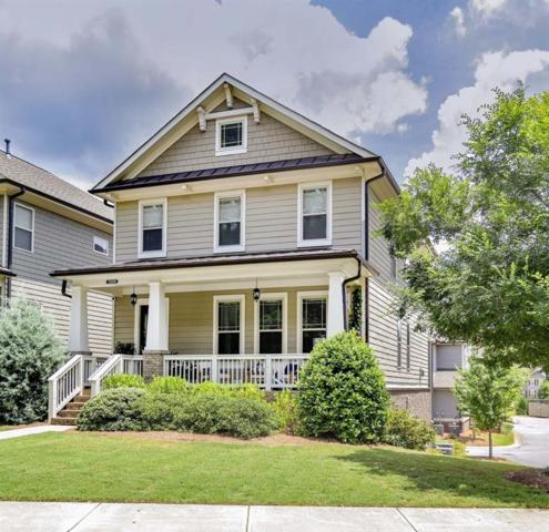 2689 Windy Hill Place SE, Smyrna, GA 30080 (MLS #6565549) :: North Atlanta Home Team