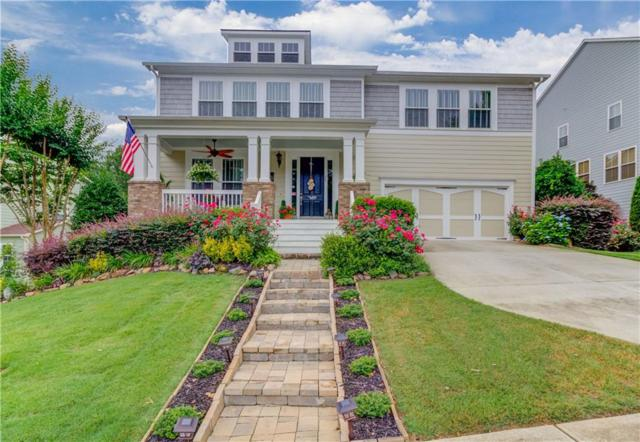 6209 Cedar Springs Lane, Hoschton, GA 30548 (MLS #6566320) :: Iconic Living Real Estate Professionals