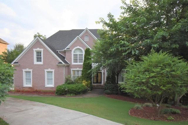 1155 Faith Court, Suwanee, GA 30024 (MLS #6566878) :: The Heyl Group at Keller Williams
