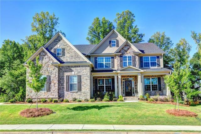 6415 Westbay Terrace, Cumming, GA 30040 (MLS #6569193) :: North Atlanta Home Team