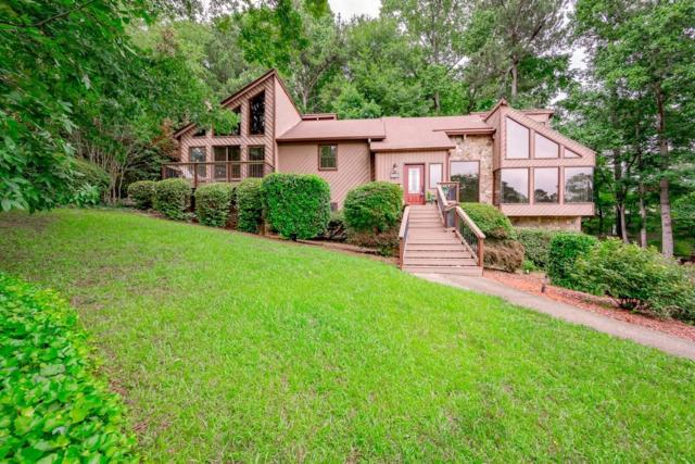 2759 Long Lake Court NE, Roswell, GA 30075 (MLS #6570171) :: KELLY+CO