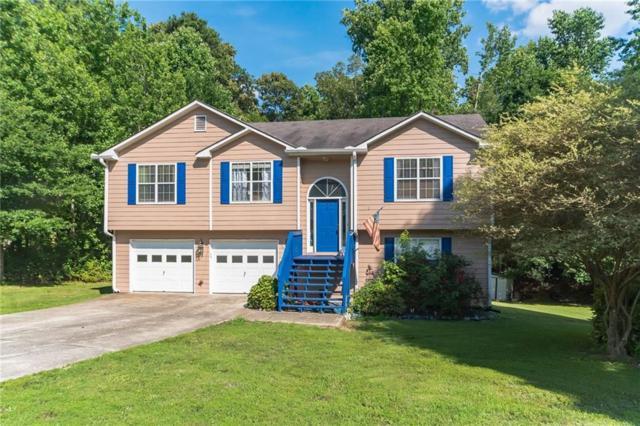 412 Casey Drive, Winder, GA 30680 (MLS #6570927) :: North Atlanta Home Team