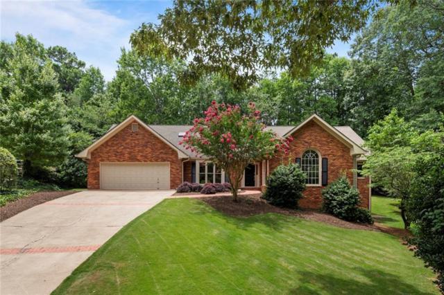 150 May Glen Way, Roswell, GA 30076 (MLS #6573617) :: North Atlanta Home Team