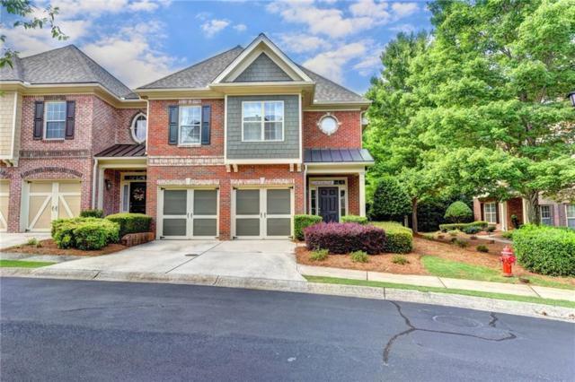 5226 Venetian Lane, Johns Creek, GA 30022 (MLS #6574059) :: North Atlanta Home Team