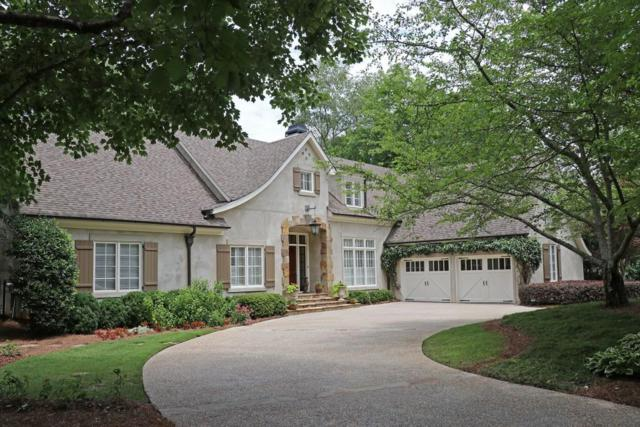 6210 River Chase Circle, Atlanta, GA 30328 (MLS #6577713) :: KELLY+CO