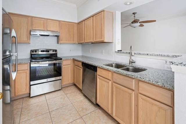 3777 Peachtree Place NE #1503, Atlanta, GA 30319 (MLS #6578784) :: Iconic Living Real Estate Professionals