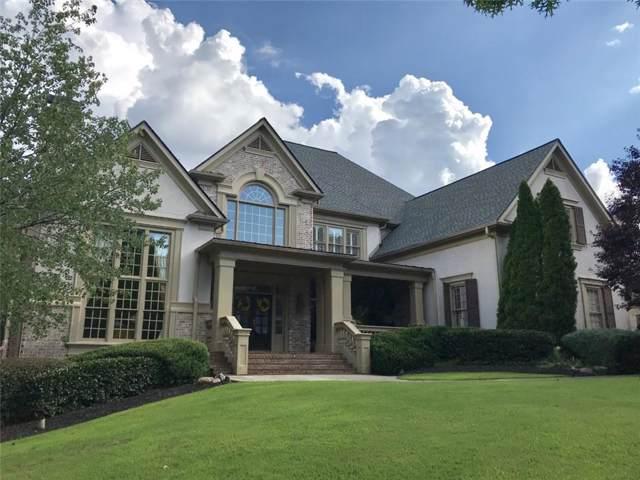 3560 Moye Trail, Duluth, GA 30097 (MLS #6579584) :: RE/MAX Paramount Properties
