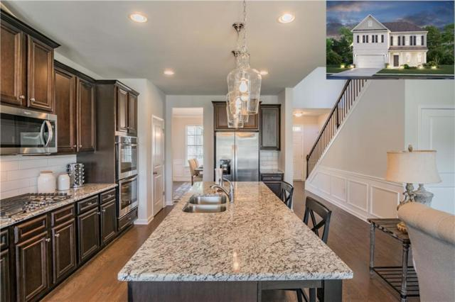 1820 Lantana Trail, Cumming, GA 30040 (MLS #6580043) :: Path & Post Real Estate