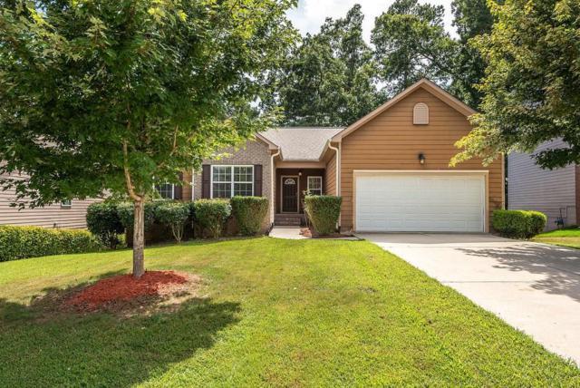 716 Nightwind Way, Stockbridge, GA 30281 (MLS #6584905) :: North Atlanta Home Team