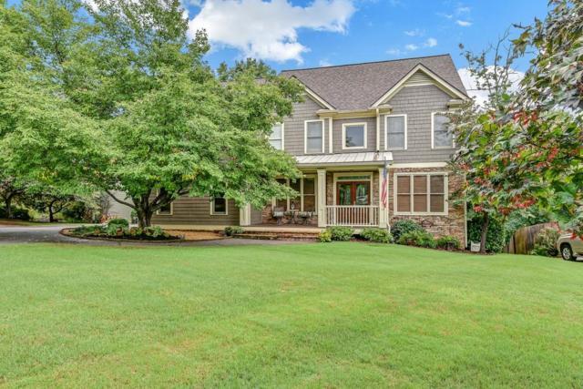 114 Twilight Overlook, Canton, GA 30114 (MLS #6586821) :: Iconic Living Real Estate Professionals
